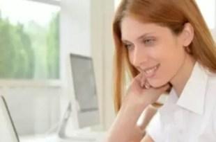 Trabajo sedentario: Cómo mantenerse saludable