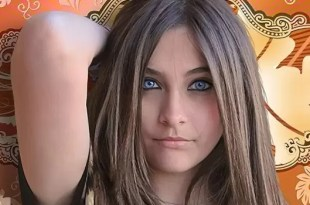 Audio de la llamada al 911 por el intento de suicidio de Paris Jackson