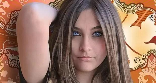 Audio de la llamada al 911 por el intento de suicidio de Paris Jackson
