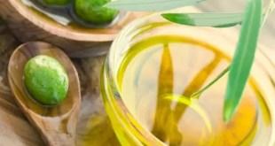 Qué aceite usar en cada plato