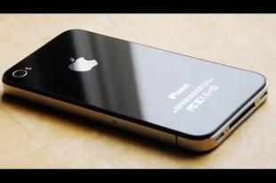 Joven murió electrocutada cuando atendió su iPhone