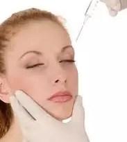 El costo de verse bien: tratamientos estéticos y cirugías