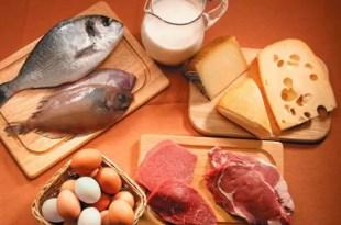 ¿Cuántas grasas debemos consumir diariamente?