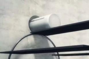 Ésta cápsula viajará 500 km en 30 minutos - Video