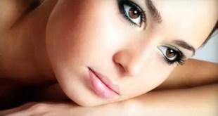 Tips para lograr unas cejas perfectas