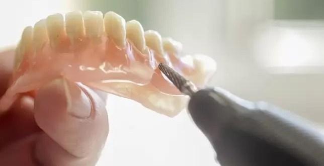Utilizan orina para crear dientes: orina como fuente de células madre