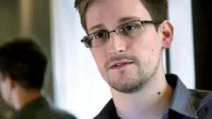 Por qué nadie quiere a Edward Snowden