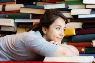Volver a estudiar: razones, formas y lugares para nutrirte de nuevos conocimientos