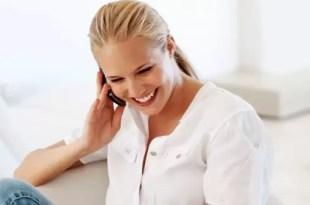 Cómo hablar por celular sin gastar dinero - Video
