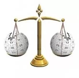 ¿Qué es la Ley del Talión?