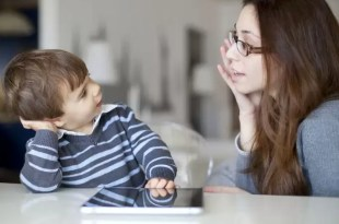 Cuál es la mejor forma de dar malas noticias a los niños