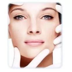 El mejor momento para tratar las manchas de la piel