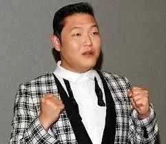 Psy es adicto al alcohol - Psy alcohólico