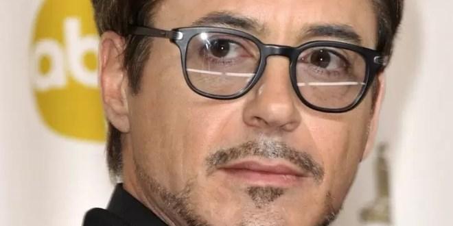 Quién es el actor mejor pago de Hollywood