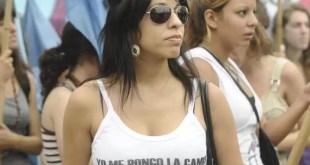 Carta de una 'nieta recuperada' a Cristina Kirchner