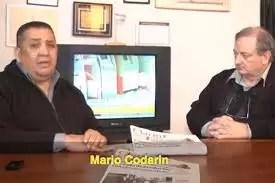 El video de Luis D´Elía que incomodó a Jorge Lanata