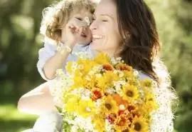 Anotá: 8 cosas para decirle a tus hijos antes que crezcan