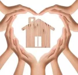 Feng Shui: activá las zonas del amor en tu casa