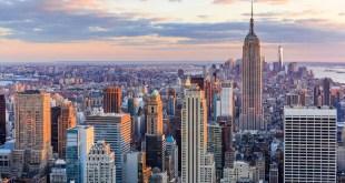 Hoteles económicos en la ciudad de New York