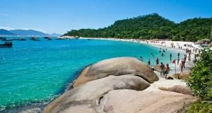 Florianópolis, un destino ideal para viajar en familia