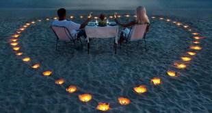 Consejos para disfrutar de una luna de miel de ensueño