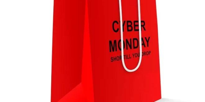 Cyber Monday 2018: Cuáles fueron los productos más elegidos por los argentinos