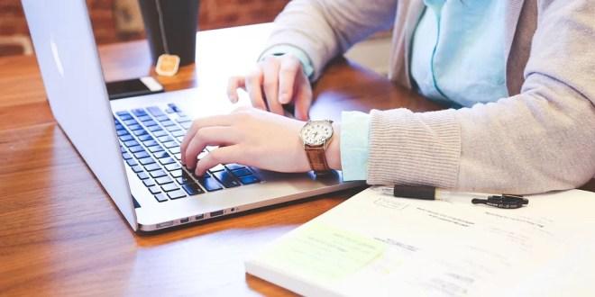 5 consejos útiles para optimizar tus búsquedas en Internet