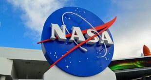 Las Universidades de Minorías trabajarán con la NASA