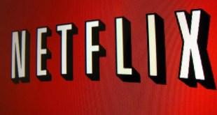3 consejos para aprovechar tu cuenta de Netflix al máximo