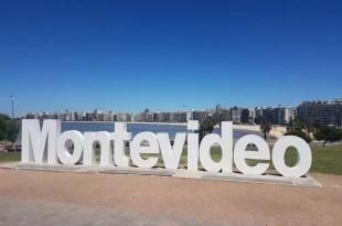 Cómo elegir apartamentos en Montevideo