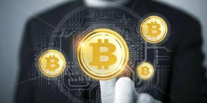 Aprende a invertir en Bitcoins con total seguridad