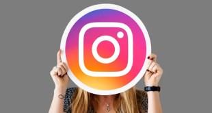 ¿Es buena idea comprar seguidores de Instagram?