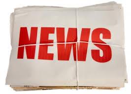 https://i2.wp.com/www.sinappe.it/wp-content/uploads/2014/10/news.jpg
