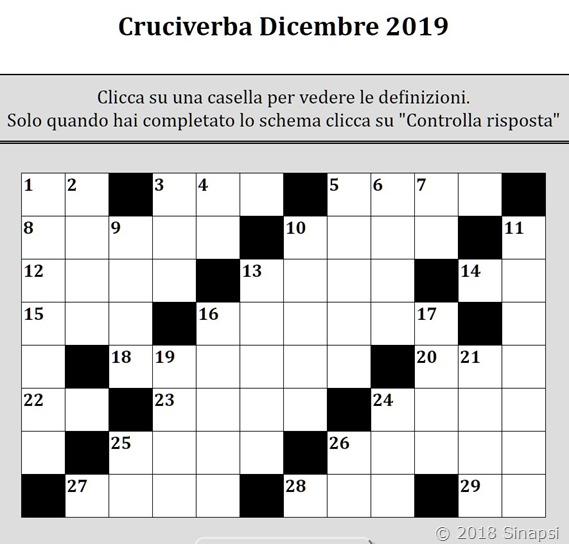 cruci_dic_2019