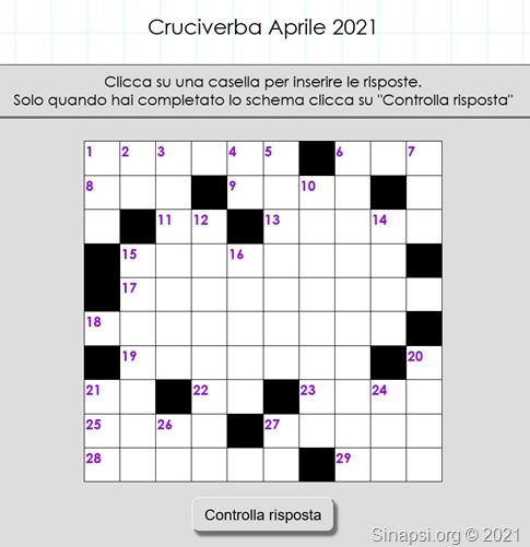 cruci_4_2021