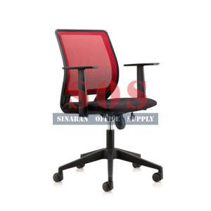 Office Chair Apex CH-NECO-01