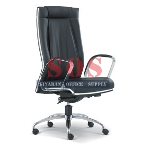 Office Chair EVERTON E-1091H