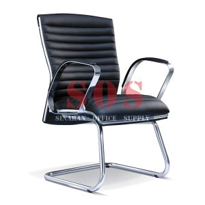 Office Chair EVERTON E-2014S