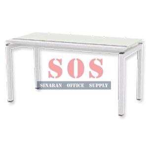 Office Table APEX WK-M-15(P)