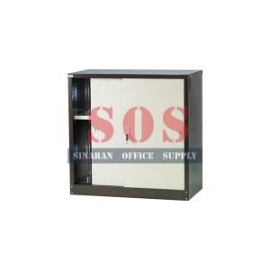 Steel Cabinet APEX ST111