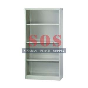 Steel Cabinet APEX ST118W