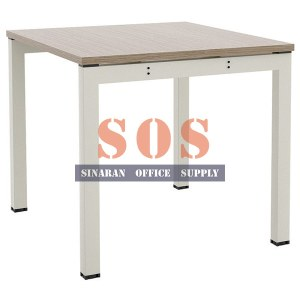 Office Table APEX WK-DIC-01-W