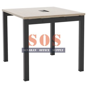 Office Table APEX WK-DIC-01(F)-B