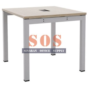 Office Table APEX WK-DIC-01(F)-S