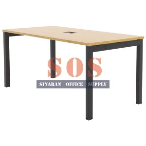 Office Table APEX WK-DIC-02(F)-B