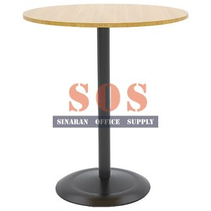 Office Table APEX WK-DIC-11-B