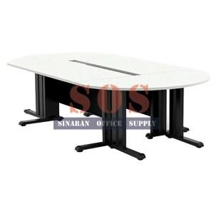 Office Meeting Table APEX WK-MET-02-2T