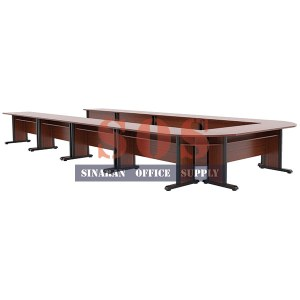 Office Meeting Table APEX WK-MET-03-8T