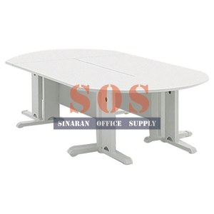 Office Meeting Table APEX WK-MET-06-2T