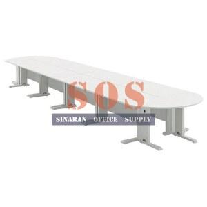 Office Meeting Table APEX WK-MET-06-8T